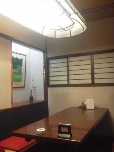 kanda_kikukawa_inside