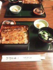 kanda_kikukawa_unajuu_2