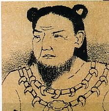 Tennō_Kōshō_thumb
