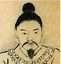 Tennō_Kōrei_thumb