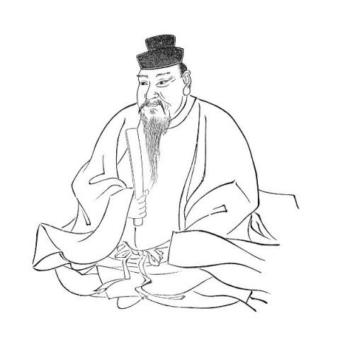 15代応神天皇